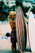 Válaszd a SURF-öt