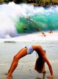 surf surfer surfer.hu