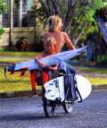 SURF & STREET*SURF  oktatás gyerekeknek