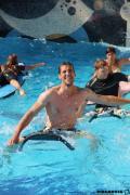 LAST ACTION CALL  SURFinPALA BUDAPEST