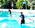 OPEN DATE SURFinPALA BUDAPEST