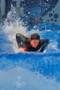 + 2 hét a surf szezon / szeptember / palatinus