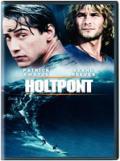 Holt Pont
