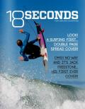ACTION REPLAY Online SurfMag 1 / surf surfer www.surfer.hu