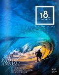 Online SurfMag 31 / surf surfer www.surfer.hu