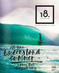 Online SurfMag 33 / surf surfer www.surfer.hu