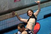 Surf Up 2012 július 7 szombat