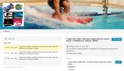 1 NAPOS PALA SURF