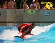 Surf up 07.07