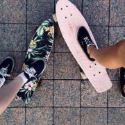 STREET*SURF
