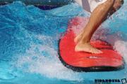 JÚNIUS*SURF a PALÁN