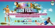 SURFinSUP BEACH FESZTIVAL 2017
