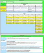 E-Testnevelés E-surf március-április