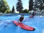 SURF*KID