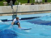 JÚLIUS 29 is OPEN SURFinPALA