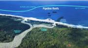Mechanics of Pipeline