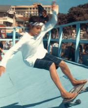 STREET*SURF oktatás gyerekeknek