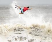 SURFinNEWS